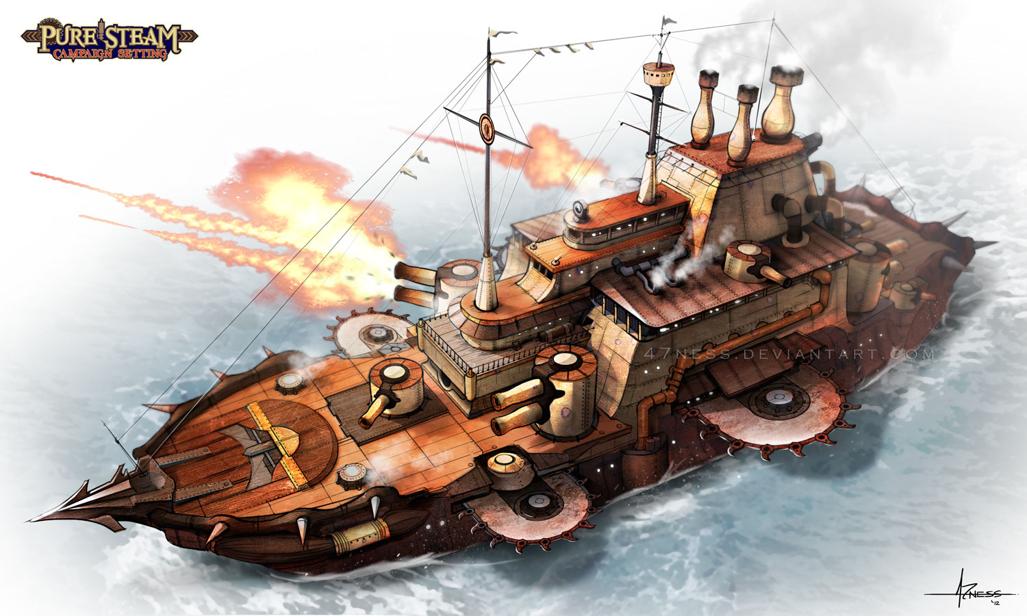 pure_steam___ironclad_maritime_warship_by_47ness-d5rv6vx