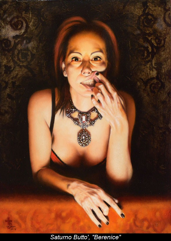 saturno Butto_ Berenice_res